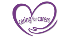 Caring For Carers Logo